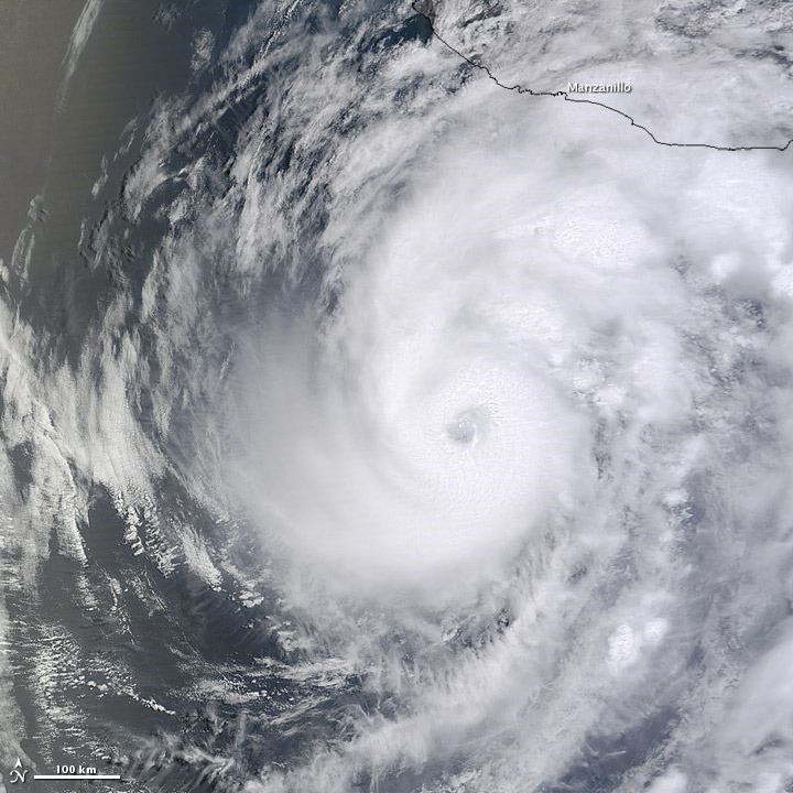 Hurricanes hurt humans and marine life.<div class='credit'><strong>Credit:</strong> Hurricanes hurt humans and marine life.</div>