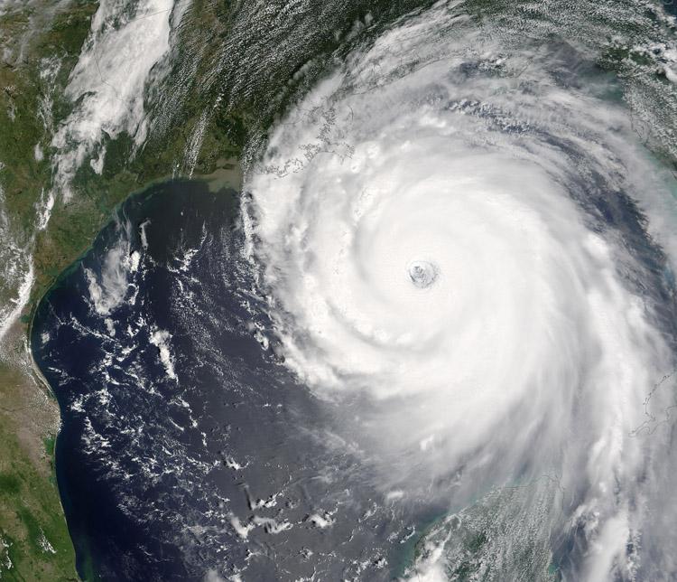 Hurricane Katrina<div class='credit'><strong>Credit:</strong> Hurricane Katrina</div>